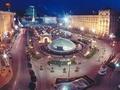 Цены на землю под Киевом начали расти.