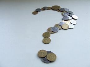 Деньги. Фото k.img.com.ua