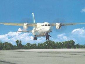 За хищение деталей к авиадвигателям рабочим грозит до 12 лет тюрьмы