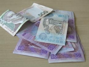Бизнесмены получали деньги незаконным путем
