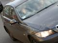 В Украине отменяют ограничения скорости на дорогах