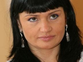 Кильчицкая: Я инвестирую в рай