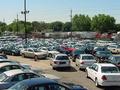Варианты покупки паркоместа или гаража