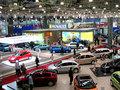 Автосалоны и автоцентры в Украине закрываются