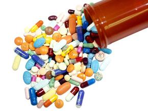 Всегда ли нужно покупать дорогое импортное лекарство, можно ли