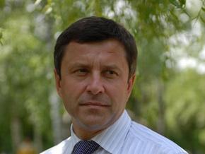 Пилипишин VS Черновецкий = встреча в суде