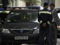 Жена и дочь начальника ГАИ оштрафованы на 600 грн за нарушения ПДД