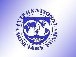 Международный форекс