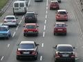 В Украине продлили сроки прохождения техосмотра автомобилей