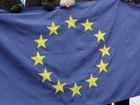 ЕК: Визовый режим с ЕС уменьшит финансовые потоки в экономику Украины