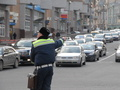 Украинцы стали чаще покупать ворованные автомобили
