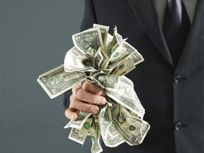 Курсы валют в банках череповца