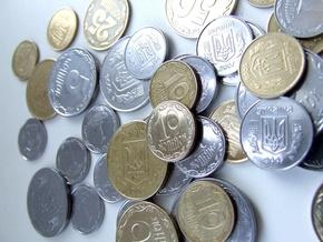 Минфин начал формировать бюджет на 2010 год