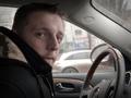 В ДТП погиб Игорь Пелих. ФОТО