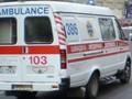 ВАЗ-21093 выехал на встречную и столкнулся с Тoyota. Трое людей погибли