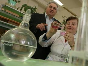 Корреспондент исследовал, какую воду пьют украинцы