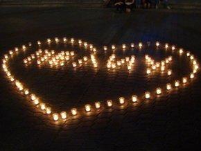 В Киеве вспоминали Игоря Пелиха