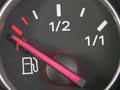 Кабмин установил граничные цены на бензин и дизтопливо
