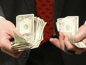 Вчера НБУ купил на межбанке $60 млн