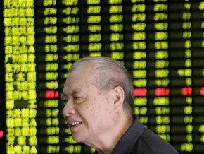 Ммвб котировки и индексы акций