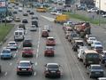 Талон к водительскому удостоверению предлагают отменить