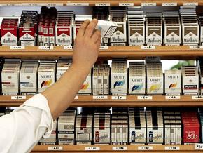 Куплю сигареты известных марок: винстон, лм, парламент, кент, мальборо...