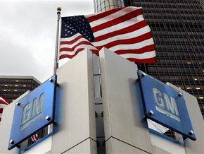 Инструменты регулирования финансового рынка