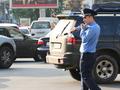 В Житомирской области задержано 43 пьяных водителя - ГАИ