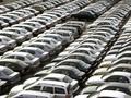 В 2009 году ЗАЗ выпустит меньше автомобилей, чем в предыдущем