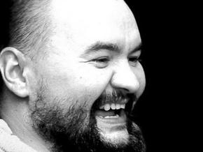 В ДТП погиб известный украинский режиссер