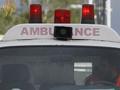 В трех ДТП погибли десять человек