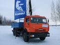 КАМАЗ остановило главный конвейер