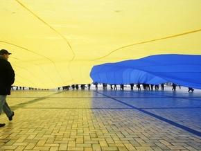 Киев и Дублин станут городами-побратимами