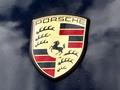 Porsche AG отказался от слияния с автоконцерном Volkswagen
