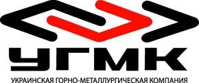 УГМК открыла торговую площадку в г. Сумы