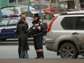 Судят пятерых гаишников которые избили водителя-пограничника