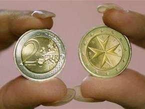 Курс доллара кипр