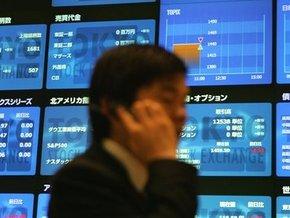 Фондовый рынок и инвестиции