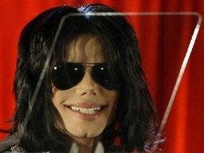 Смерть Джексона официально признана убийством