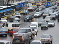 Депутаты предлагают ввести 15%-ый сбор с импорта машин