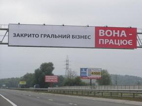 Тимошенко працює по-новому