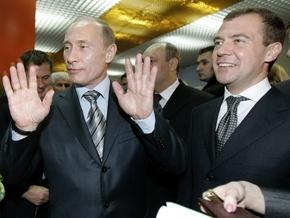 """США готовы к быстрому ответу на """"референдум"""" в Крыму: К сожалению, Россия не выбрала мирный путь деэскалации - Цензор.НЕТ 6529"""