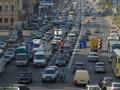Рынок пассажирских автоперевозок опять начало лихорадить.