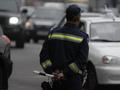 ГАИ разъяснила поводы изъятия автомобилей за неуплату штрафов