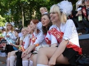 школы » Последние события в Украине