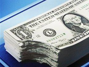 Центробанк рф курс валюты