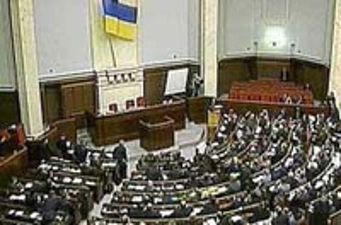 Активность «Батькивщины» в парламенте: за или против народа?
