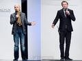 Defile In Kyiv - презентация новой недели моды