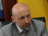 Турчинов Александр