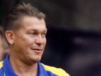 Блохин Олег
